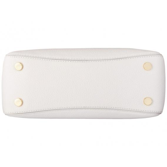 Michael Kors käsilaukku MKK-B1722