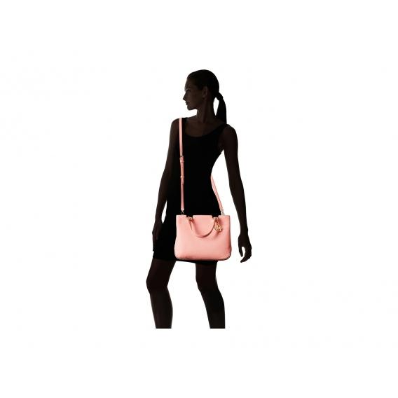 Michael Kors handväska MKK-B6371