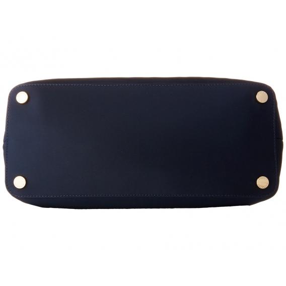 Michael Kors käsilaukku MKK-B2425