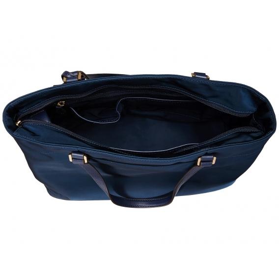Michael Kors handväska MKK-B2425