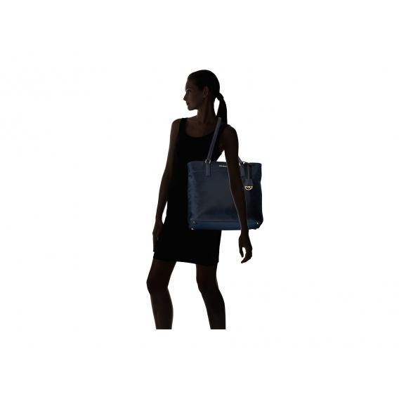 Michael Kors taske MKK-B2425