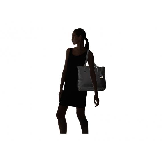 Michael Kors handväska MKK-B1543
