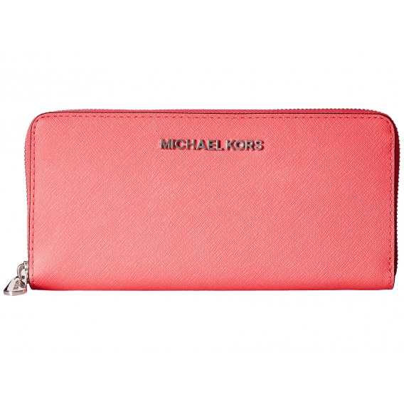 Michael Kors pung MK-W7424