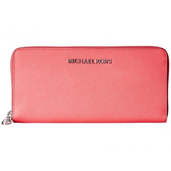 Michael Kors rahakott MK-W7424