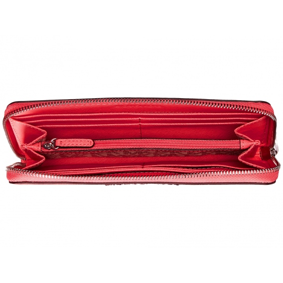 Michael Kors plånbok MK-W7424