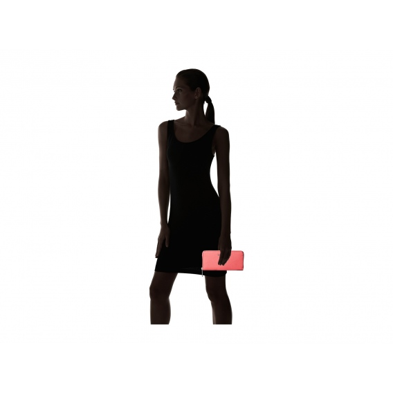 Michael Kors lompakko MK-W7424