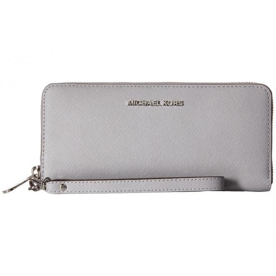 Michael Kors lompakko MK-W2832