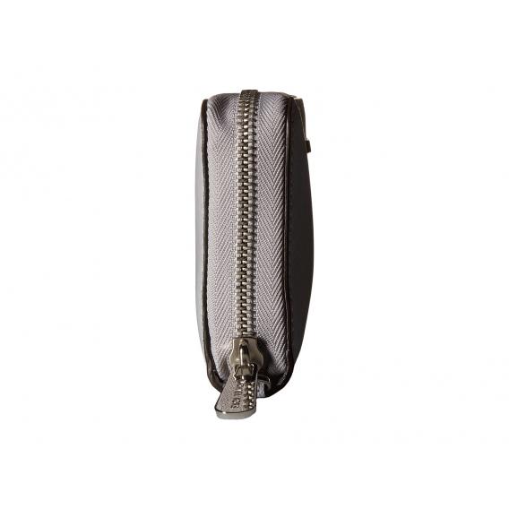 Michael Kors plånbok MK-W2832
