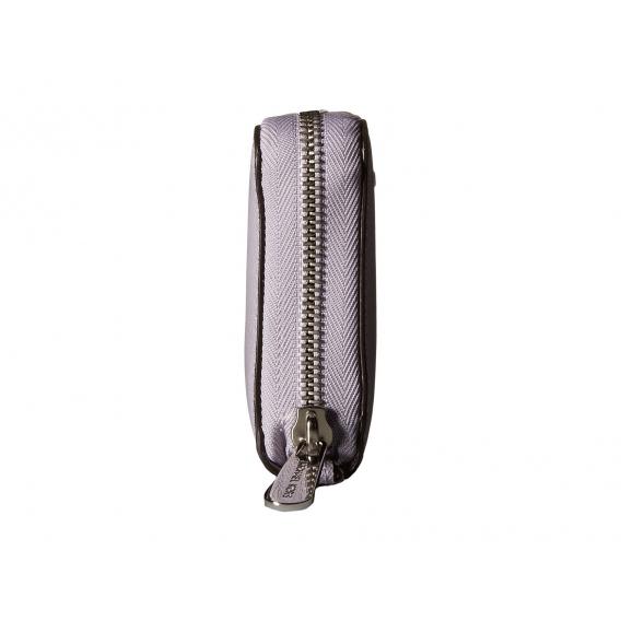 Michael Kors rahakott MK-W4027