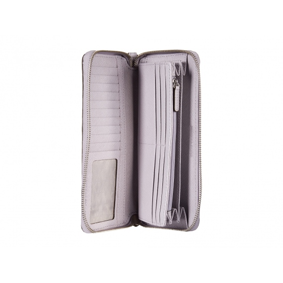 Michael Kors plånbok MK-W4027