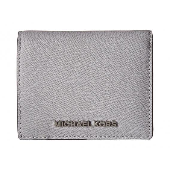 Michael Kors rahakott MK-W4952