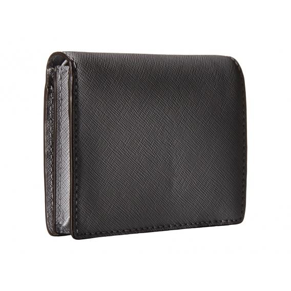 Michael Kors plånbok MK-W4952