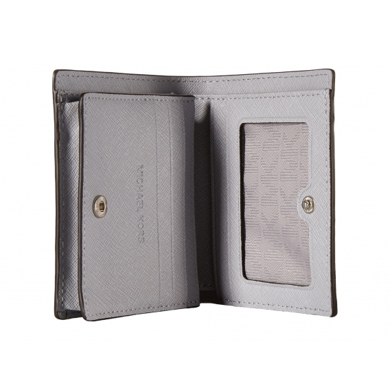 Michael Kors lompakko MK-W4952
