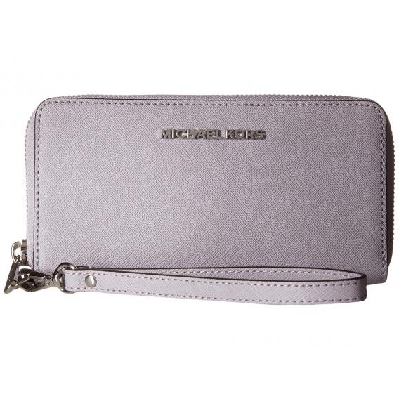 Michael Kors lompakko/puhelinkotelo MKK-B4539