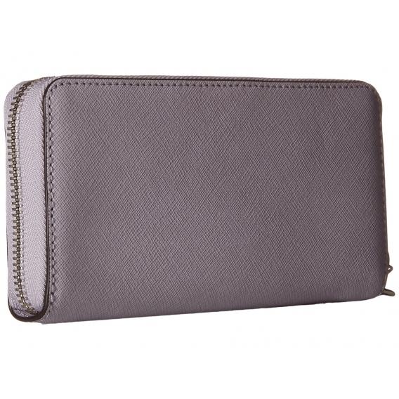 Michael Kors plånboksfodral MKK-B4539