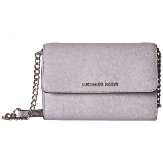 Michael Kors lompakko/puhelinkotelo MKK-B1892