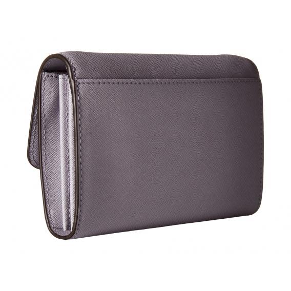 Michael Kors plånboksfodral MKK-B1892