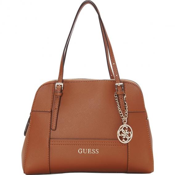 Guess handväska GUESS-B8267