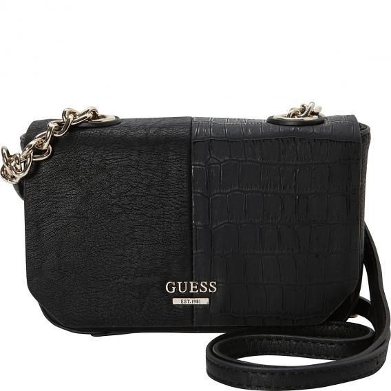 Guess handväska GUESS-B7157