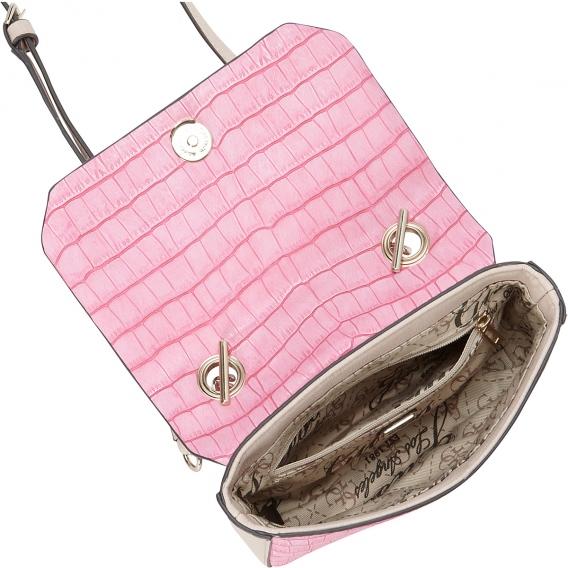 Guess käsilaukku GUESS-B7157