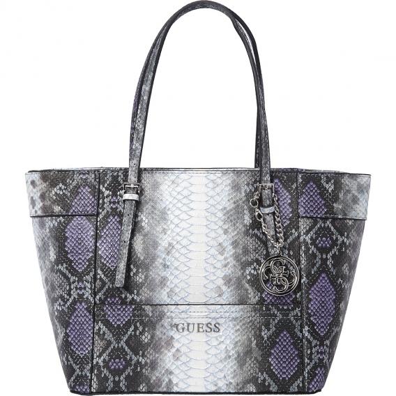 Guess handväska GUESS-B6060