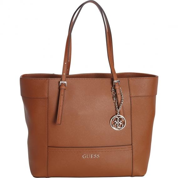 Guess handväska GUESS-B7629
