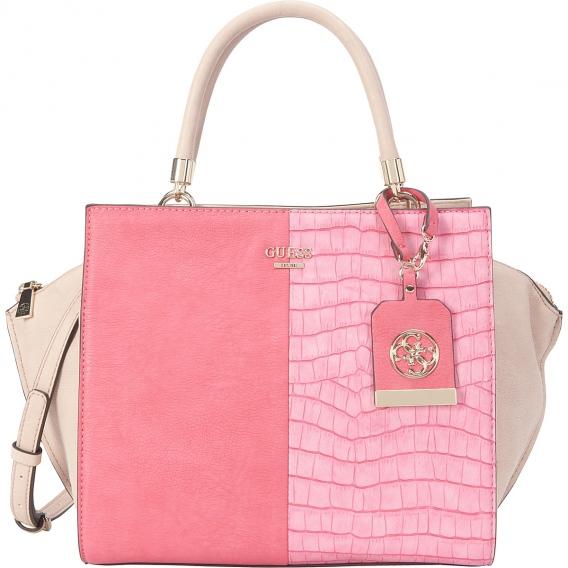Guess handväska GUESS-B5787