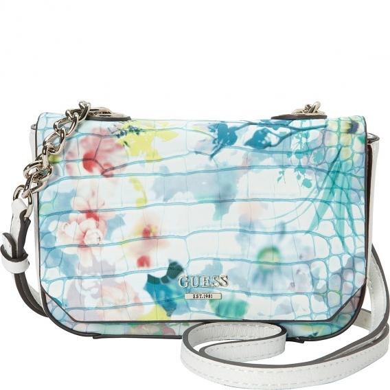 Guess handväska GUESS-B5254