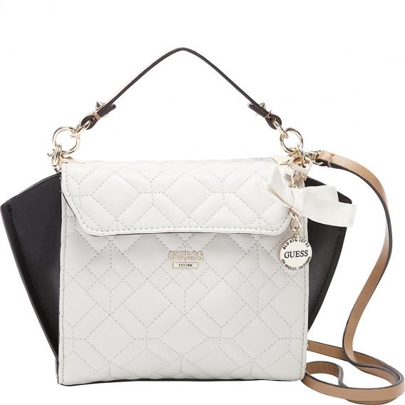 Guess handväska GUESS-B9105