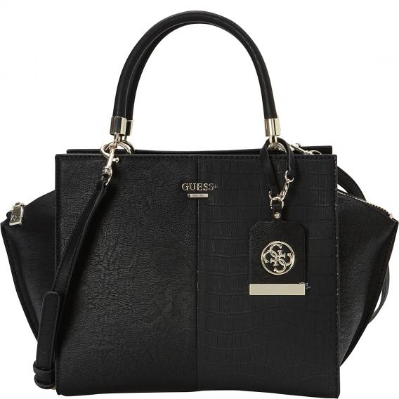 Guess handväska GUESS-B8925
