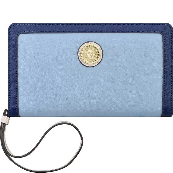 Anne Klein plånbok AK-W9211