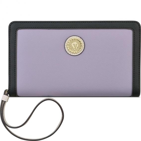 Anne Klein plånbok AK-W5111