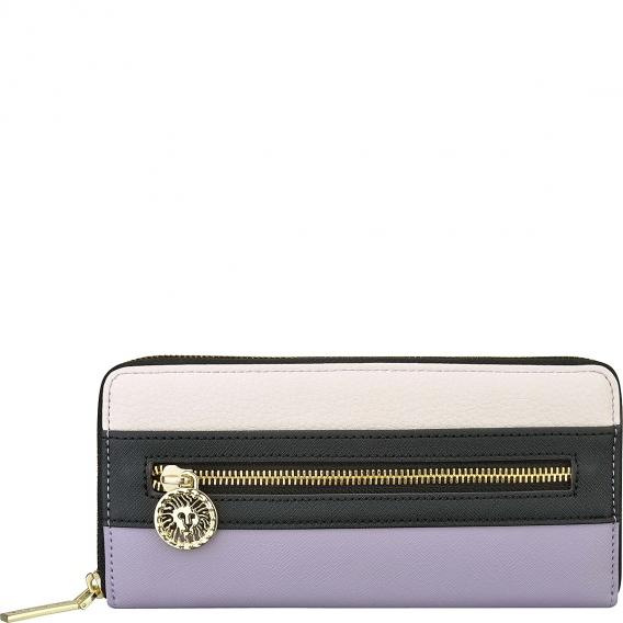Anne Klein plånbok AK-W2192