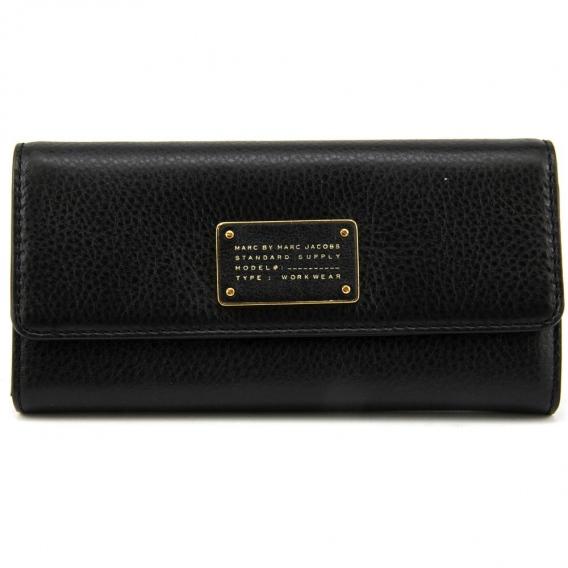 Marc Jacobs lompakko MMJ-W9545