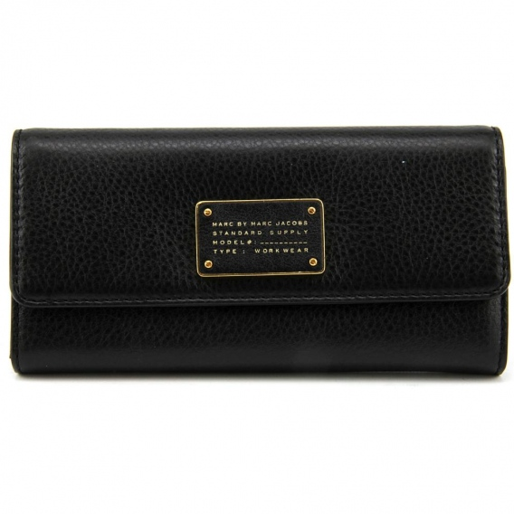 Marc Jacobs pung MMJ-W9545