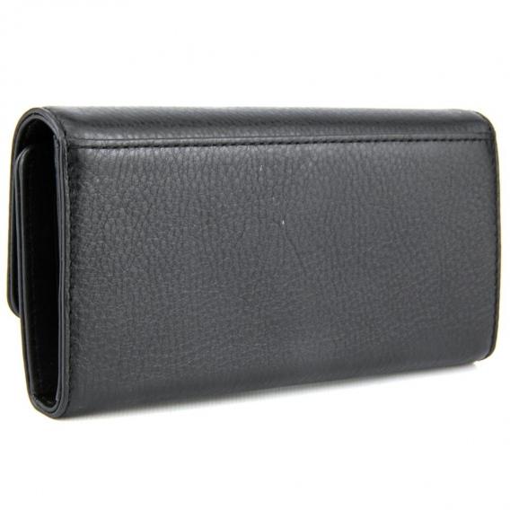 Marc Jacobs plånbok MMJ-W9545