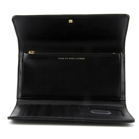 Marc Jacobs rahakott MMJ-W9545