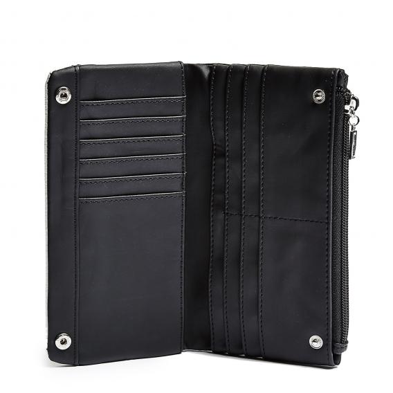 Guess rahakott GBG5275479