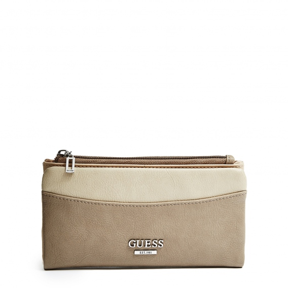Guess lompakko GBG7654365