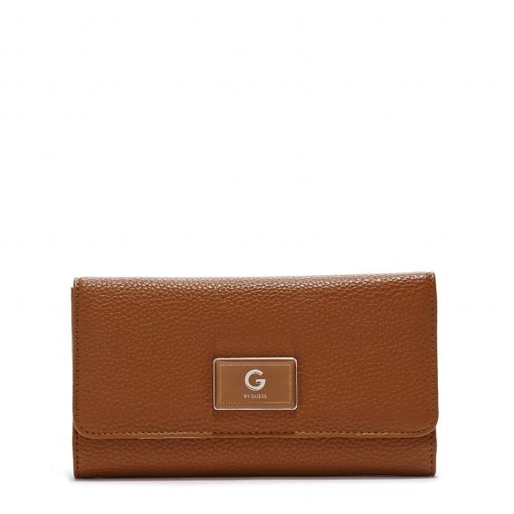 Guess lompakko GBG6595822