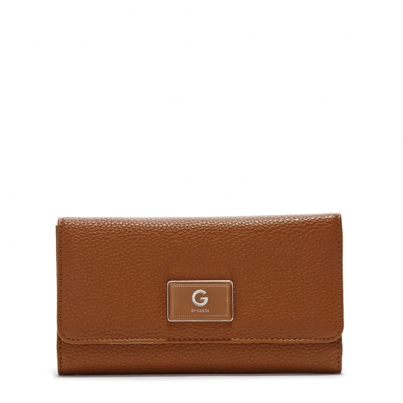 Кошелек Guess GBG6595822