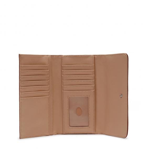 Guess plånbok GBG6595822
