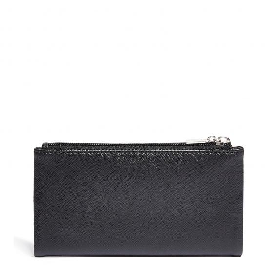 Guess plånbok GBG8748834