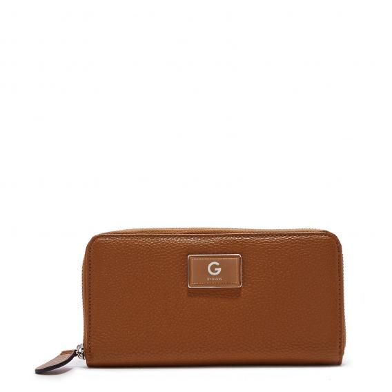 Guess plånbok GBG6932070