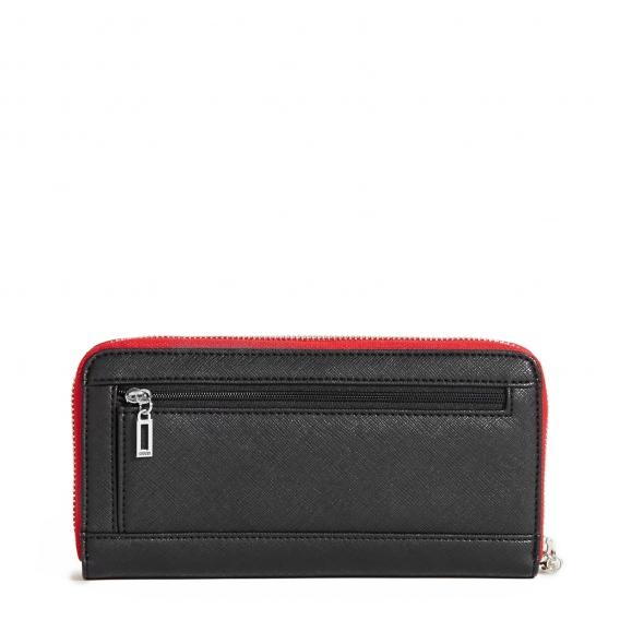 Guess plånbok GBG3026256