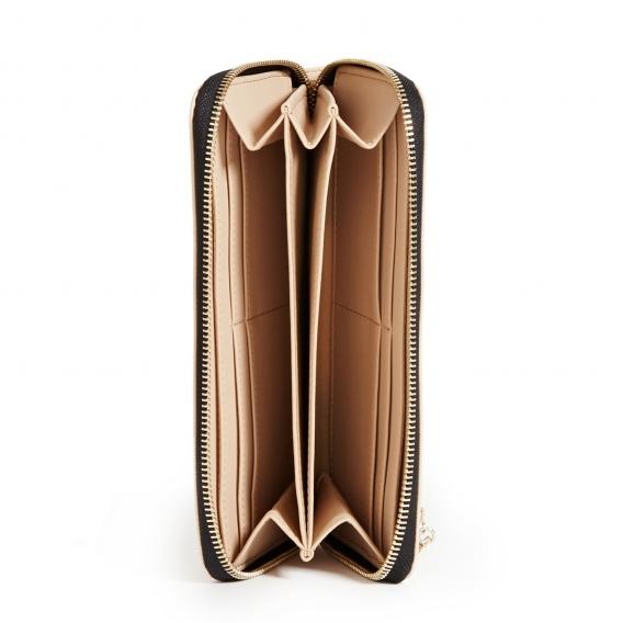 Guess plånbok GBG5259682