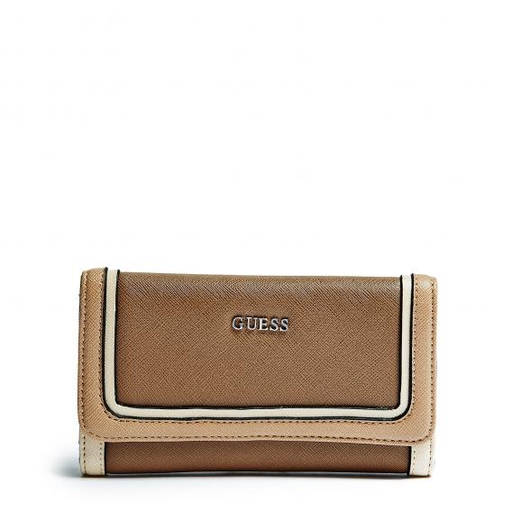 Guess lompakko GBG4606276