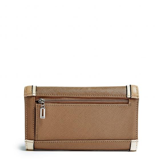 Guess plånbok GBG4606276