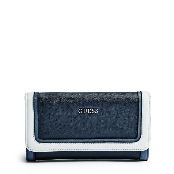 Guess lompakko GBG1935728