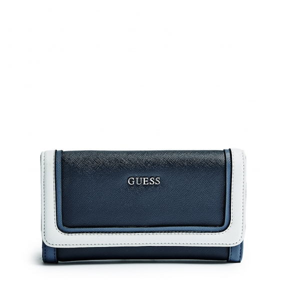 Кошелек Guess GBG1935728